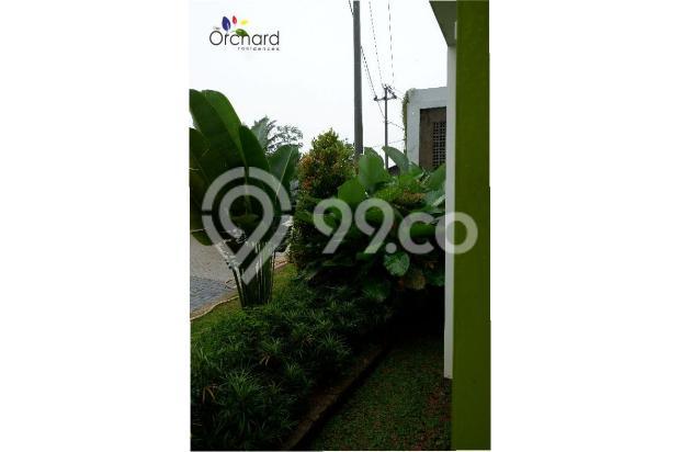 Punya Rumah Di Bogor Jadi Sangat Mudah: KPR DP 0 % 16360555