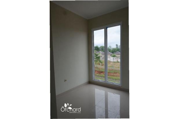 Punya Rumah Di Bogor Jadi Sangat Mudah: KPR DP 0 % 16360554