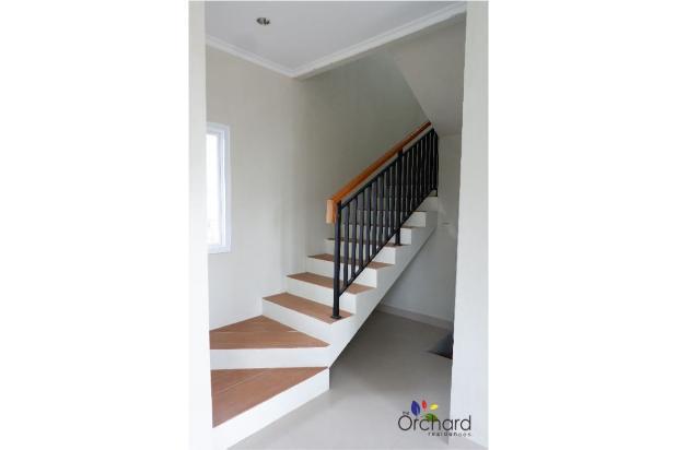 Punya Rumah Di Bogor Jadi Sangat Mudah: KPR DP 0 % 16360552