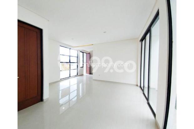 Dijual Rumah Baru di Greenland Malang 17994271