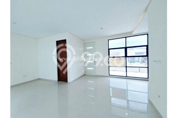 Dijual Rumah Baru di Greenland Malang 17994274