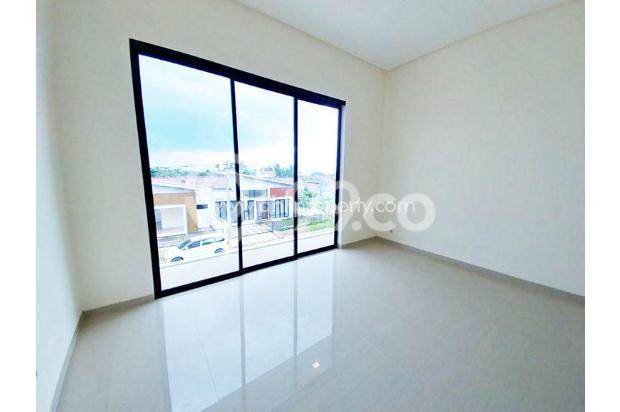 Dijual Rumah Baru di Greenland Malang 17994275