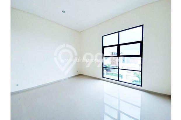 Dijual Rumah Baru di Greenland Malang 17994276