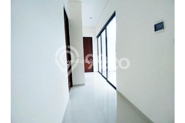 Dijual Rumah Baru di Greenland Malang 17994278