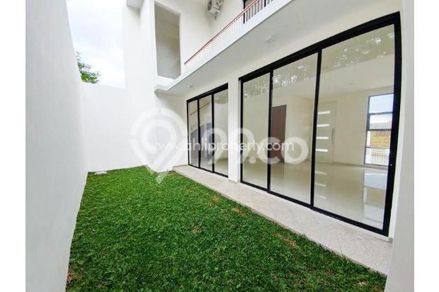 Dijual Rumah Baru di Greenland Malang 17994285