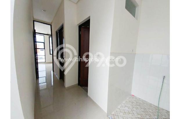 Dijual Rumah Baru di Greenland Malang 17994284