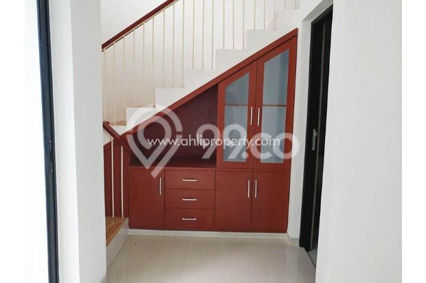 Dijual Rumah Baru di Greenland Malang 17994286