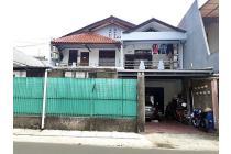 Kost Super Murah Fasilitas Komplit di Jakarta Pusat