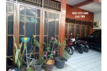 Rumah 2 Lantai Harga Murah Di Pondok Kelapa Duren Sawit Jakart
