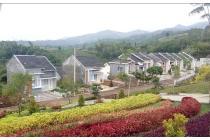 Rumah Murah di Soreang