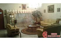 Rumah Mewah Bagus Nyaman di Jakarta Selatan   SC 4491 - RS