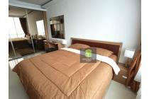 Apartemen-Jakarta Selatan-7