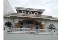 Rumah-Padang-4