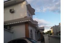 Rumah-Padang-9