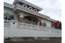 Rumah-Padang-8