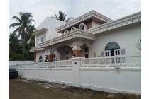 Rumah-Padang-10