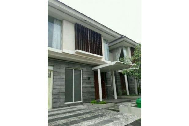 Dijual Rumah Mewah Dalam Perum LT 180  m2 Dekat Grand Quality Hotel 17698865