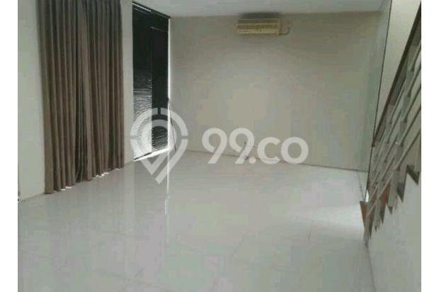 Dijual Rumah Mewah Dalam Perum LT 180  m2 Dekat Grand Quality Hotel 17698866