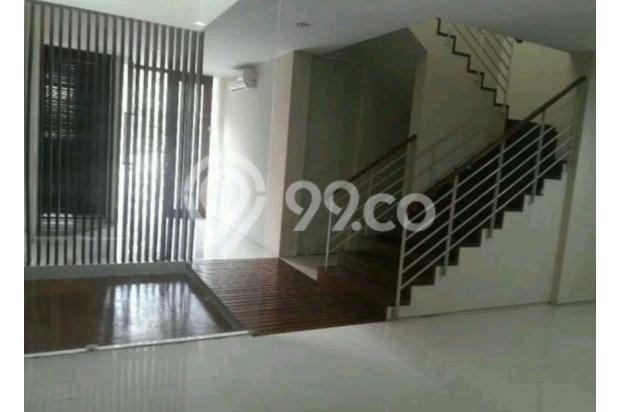 Dijual Rumah Mewah Dalam Perum LT 180  m2 Dekat Grand Quality Hotel 17698867