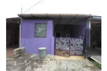 Rumah Prestisius di Area Harapan Elok (L1380)