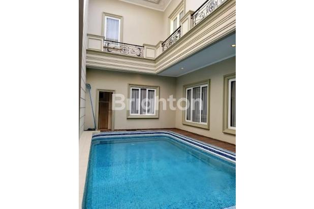 Rp22,8mily Rumah Dijual