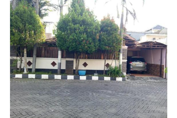 Rp895jt Rumah Dijual