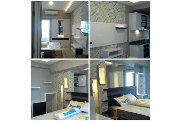 Apartement Orchard surabaya barat 15894862