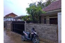 Jual Rumah murah di Cihanjuang, Rumah Dijual di Parongpong Bandung