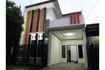 Rumah Citra Raya Tangerang 1690