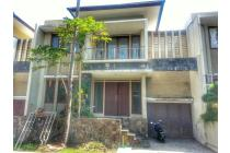 Dijual Rumah Harvest Land Kuta dkt Mercure Hotel/Airport/Jimbaran