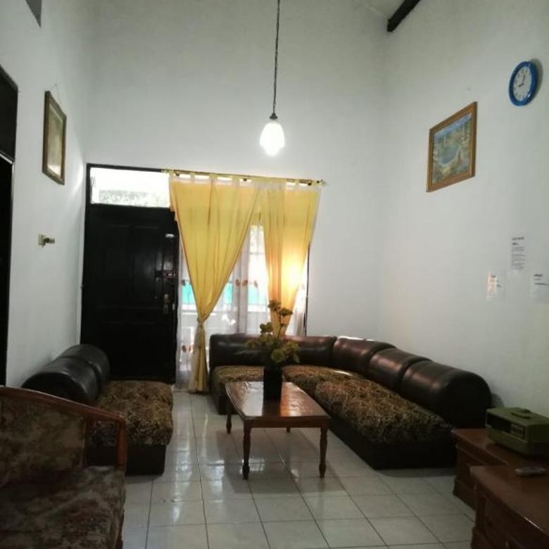 Kost-Bandung-3
