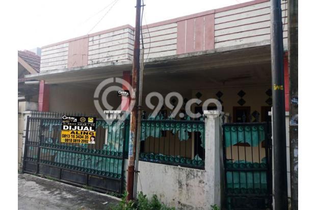 Dijual Murah Rumah di Harapan Indah, Bekasi 17341242