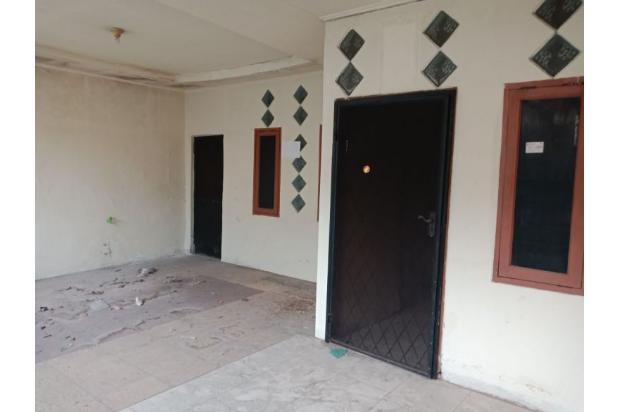 Dijual Murah Rumah di Harapan Indah, Bekasi 17341244