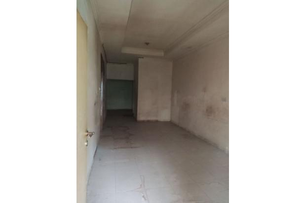 Dijual Murah Rumah di Harapan Indah, Bekasi 17341245