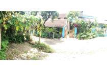 Dijual Rumah di Jatihandap Bandung, Nyaman Asri di Pusat Kota 750jt