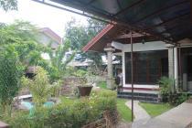 Rumah dijual dekat Kampus di Kupang