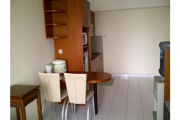 Rp850jt Apartemen Dijual