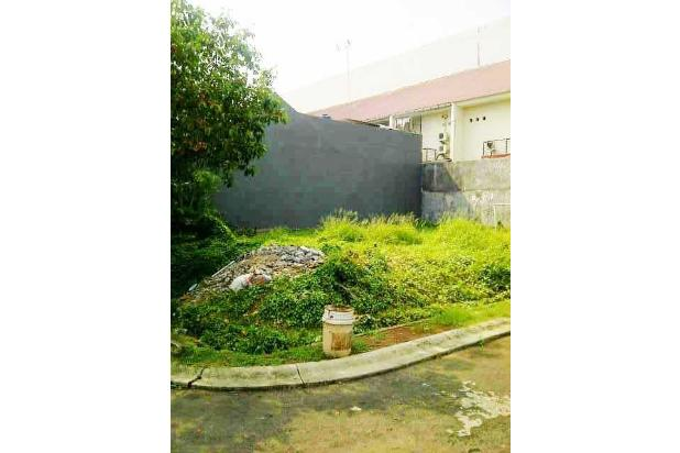 Dijual Tanah Murah di Bulevar Hijau Harapan Indah Bekasi (5086) 13873488