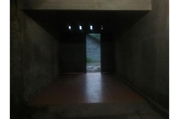 Tanah Strategis DiKalasan Jogjakarta Dijual 15894462