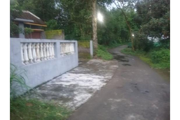 Tanah Strategis DiKalasan Jogjakarta Dijual 15894464