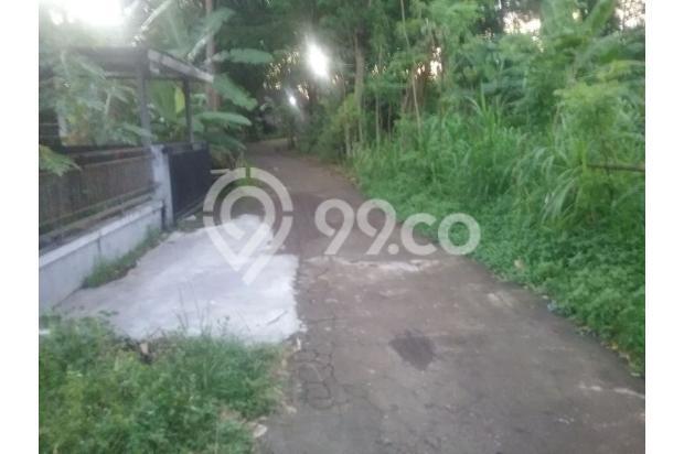 Tanah Strategis DiKalasan Jogjakarta Dijual 15894463