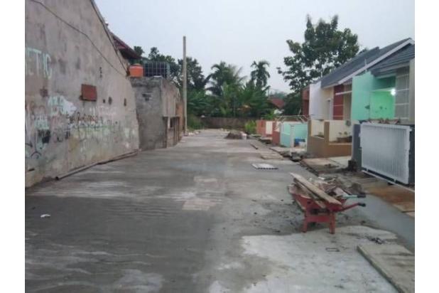 Dijual Rumah Indent di Bogor Asri Cibinong, Bogor MD625 17961926