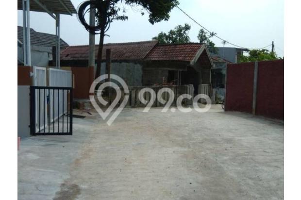 Dijual Rumah Indent di Bogor Asri Cibinong, Bogor MD625 17961927