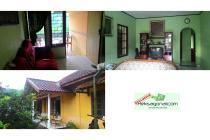Jual Rumah di Lembang Bandung HKS3061
