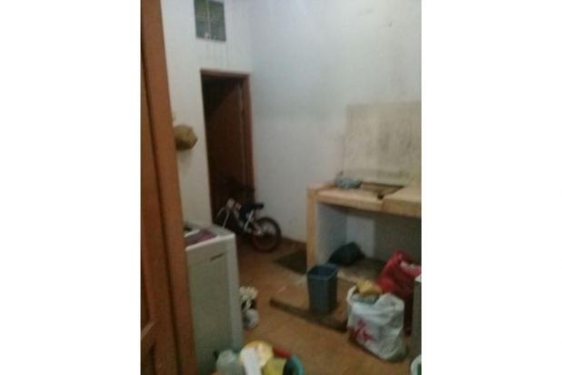 Perumahan Dp Murah Di Jatiasih, Dekat Pasar Rebo Jatiasih 11064944