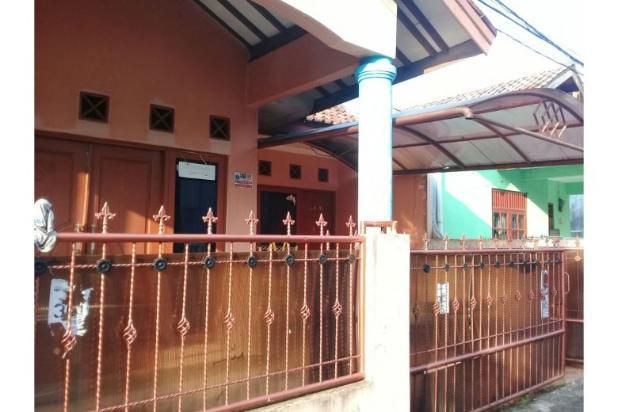 Perumahan Dp Murah Di Jatiasih, Dekat Pasar Rebo Jatiasih 11064945