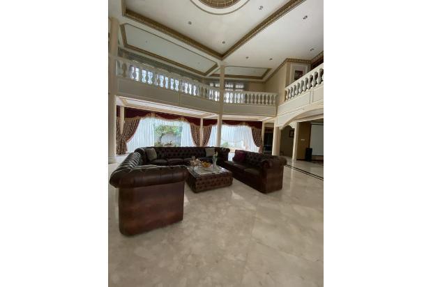 Rp27,2mily Rumah Dijual