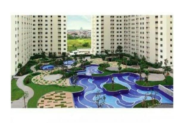 Apartemen Educity Pakuwon City 2 BR 13426510