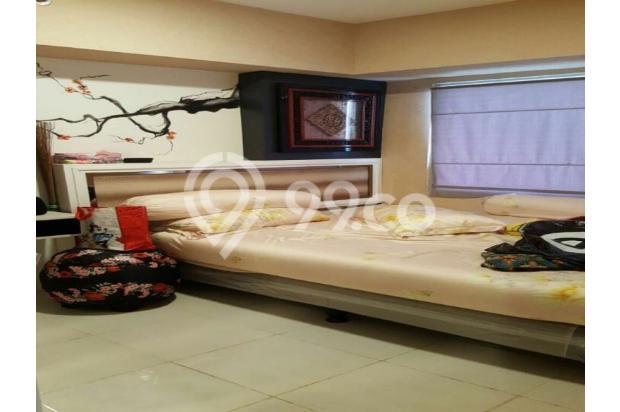 Apartemen Educity Pakuwon City 2 BR 13426535