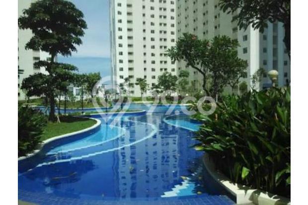 Apartemen Educity Pakuwon City 2 BR 13426718